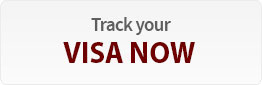 Track your visa